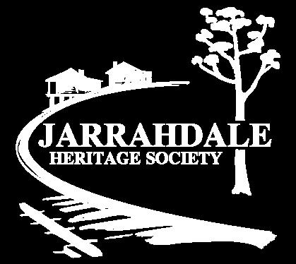 Jarrahdale Heritage Society